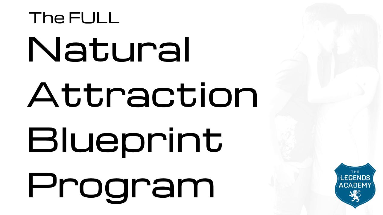 Famous blueprint program free online images electrical for Blueprint program online